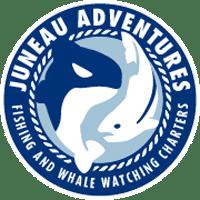 Juneau Adventures Logo